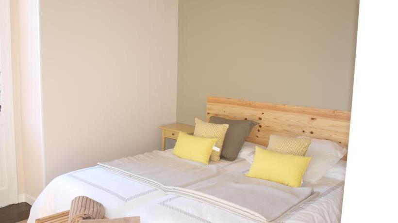 Bed and Breakfast Triana Comfort Gran Canaria
