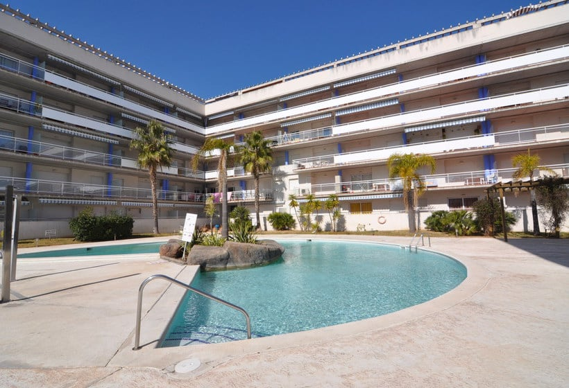 RVHotels Port Canigo Gerona