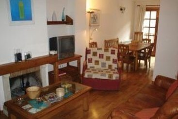 Bed and Breakfast Servissim Andorra
